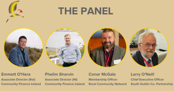 Join Us For Our Webinar   The Road Back Offers Opportunities